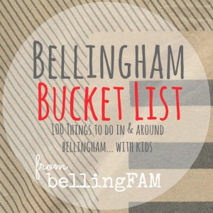 bellingfam-bellingham-bucket-list-logo1