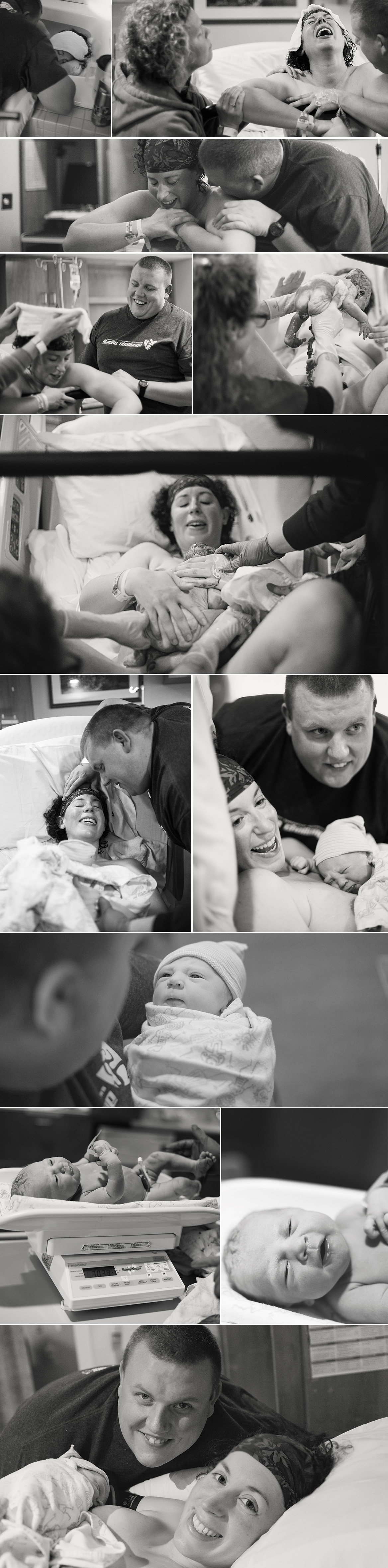 bellinghambirthcollage